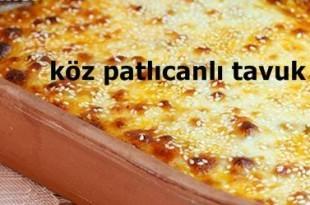 koz-patlicanli-tavuk-kebabi-tarifi