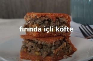 firinda-icli-kofte-tarifi