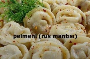 pelmeni-rus-mantisi-tarifi