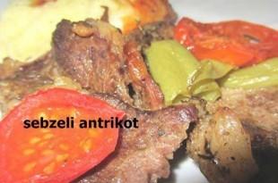 sebzeli-antrikot-tarifi